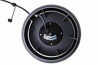 Примусова вентиляцiя S-вентилятори E220S Vilpe, фото 1