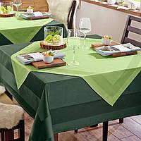 Набор столового текстиля TEXSTYLE из 4-х изделий