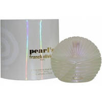 Franсk Olivier Pearls 25 ml  edt w оригинал
