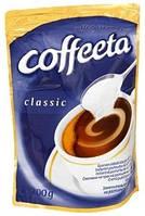 Сухие сливки Coffeeta classic Коффита Классик 200г в пакете