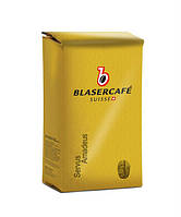 Кофе в зернах Blasercafe Servus Amadeus 250 г