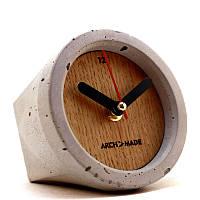 Настольные часы CLOCKUS
