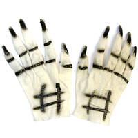 Перчатки Фредди