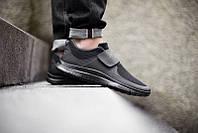 Кроссовки Nike Free Socfly 3.0