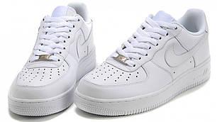 Кроссовки Nike Air Force Low, фото 2