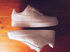 Кроссовки Nike Air Force Low, фото 3
