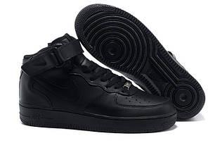Кроссовки Nike Air Force High, фото 2
