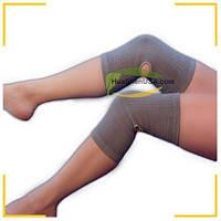 Наколенники с биофотонами (при болях в коленях)