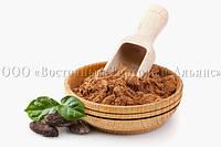 Какао-порошок алкализированный - Нидерланды - 1 кг