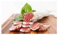 Фуэт колбаса Закарпатские колбаски вес палки 200г-250 +-8%