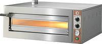 Печь для пиццы TZ430/1M Cuppone