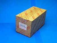 Фильтр топливный Prado 2010-, GX460 2010- (  )