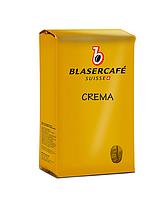 Кофе в зернах Blasercafe Crema 250 г