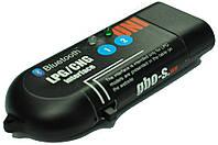 Универсальный Bluetooth интерфейс для всех блоков управления Stag