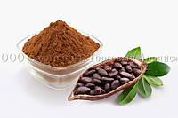 Какао-порошок алкализированный - Германия - 1 кг