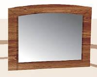 Зеркало Флоренция-2