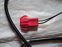 Температурный датчик испарителя нар блока 10кОм Midea, Dekker, Neoclima, Mitsushito, OSAKA, York, Olmo, Lessar, фото 1