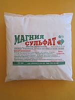 Сульфат магния 0,5кг   Mg-17%,S-13,5%