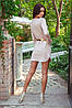 Платье женское цвет, фото 2