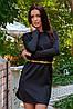 Платье женское цвет, фото 3