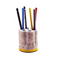 Органайзер для ручек и карандашей PATRONUS, фото 1
