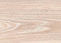 Ламинат  Kronostar SUPERIOR 32 класс D 3480 Дуб Мальта
