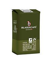Кофе в зернах Blasercafe Verde 250 г