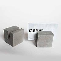 Настольный органайзер Minimal Cube