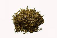 Китайский элитный чай Хун Би Ло Чунь красный