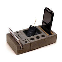 Настольный органайзер PUZZLE, фото 1