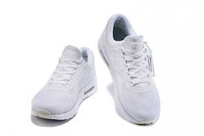 Кроссовки Nike Air Max Zero, фото 2