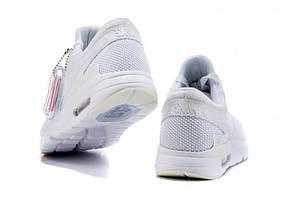 Кроссовки Nike Air Max Zero, фото 3