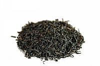 Китайский элитный чай Лун Цзин красный Колодец Дракона