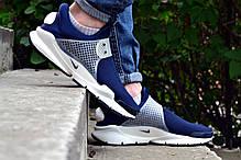 Кроссовки Nike Sock Dart, фото 2
