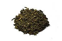 Китайский элитный чай Хун Чжень Луо Золотая улитка