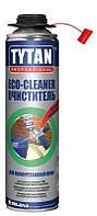 Промивка для піни TYTAN ECO 500мл