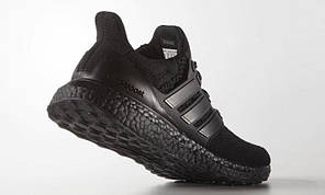 Кроссовки Adidas Ultra Boost, фото 3