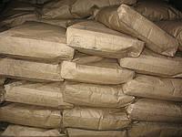 Декстрин кукурузный (мешок 25кг)