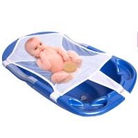 Гамак для купання новонародженого Sevi Bebe 0-6 міс
