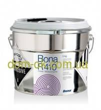 Bona R 410 двухкомпонентная эпоксидная смола 5кг