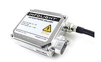 Блок розжига Infolight 35W (9-16V)