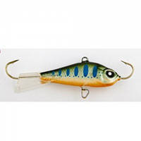 61400-103 Балансир Lucky John Baltic Ice Jig 4-103