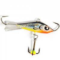 61400-47H Балансир Lucky John Baltic Ice Jig 4-47H