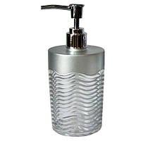 Дозатор для жидкого мыла Волна Феникс