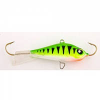 61500-24 Балансир Lucky John Baltic Ice Jig 5-24