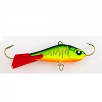 61500-301RT Балансир Lucky John Baltic Ice Jig 5-301RT