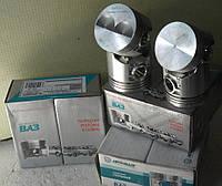 Поршни ВАЗ 2101 2102 2103 2104 2105 2106 2107 Автрамат 76,8 А (В) комплект