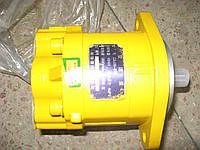 Насос гидравлический 705-21-32051 шпонка, фото 1