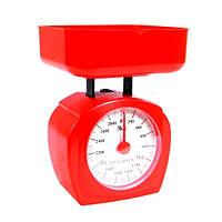 Весы кухонные 3 кг Феникс