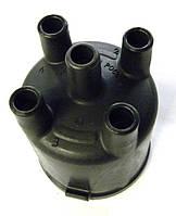 Крышка распределителя зажигания (трамблера) ВАЗ 2101-07 СОАТЭ